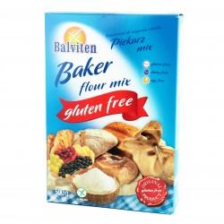 Balviten - Piekarz mix mąka...