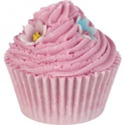 Maślana muffinka - Pinky &...