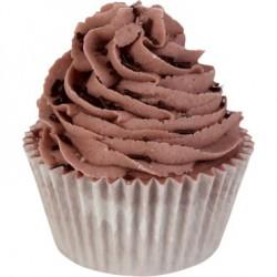 Maślana muffinka -...