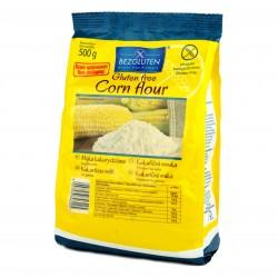 Mąka bezglutenowa...