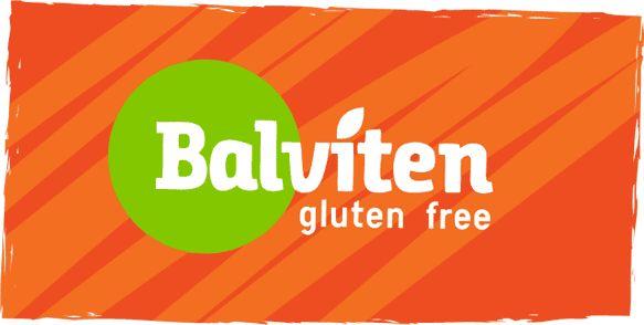 Balviten